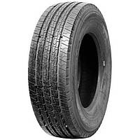 Грузовые шины Triangle TR685 (рулевая) 245/70 R19.5 135/133L