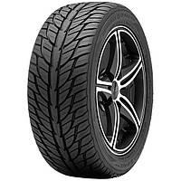 Летние шины General Tire G-Max AS-03 255/40 ZR19 100W XL