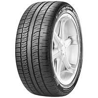 Летние шины Pirelli Scorpion Zero Asimmetrico 255/55 R17 104V M0
