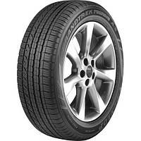 Летние шины Dunlop Grandtrek Touring A/S 255/50 R19 107H XL