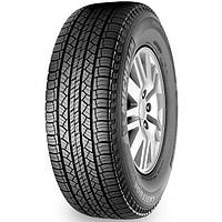 Летние шины Michelin Latitude Tour 255/65 R16 106T