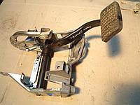 Педаль тормоза Opel Vectra C 2002 г. 2.2DTi, 24401375