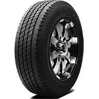 Летние шины Nexen Roadian H/T SUV 265/65 R17 110S