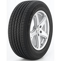 Летние шины Bridgestone Dueler H/L 400 265/45 R21 104V