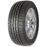 Зимние шины Cooper Discoverer M+S 2 265/70 R16 112T