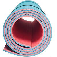 Каремат Isolon Optima Plus 8мм (1800x600x8)