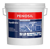 Гидроизолятор PENOSIL Premium AquaBrake 10л