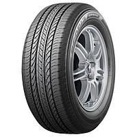 Летние шины Bridgestone Ecopia EP850 275/70 R16 114H