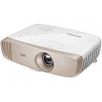 Мультимедийный проектор BenQ W2000 (9H.Y1J77.17E)