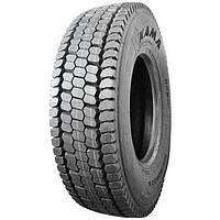 Грузовые шины Кама NR-201 (ведущая) 275/70 R22.5 148/145L