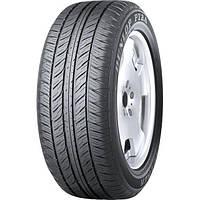 Летние шины Dunlop GrandTrek PT2 A 285/50 R20 112V