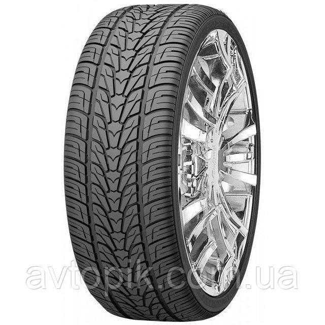 Літні шини Roadstone Roadian H/P SUV 285/50 R20 116V XL