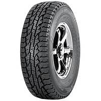 Всесезонные шины Nokian Rotiiva AT 285/75 R16 122/119S