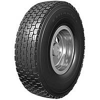 Грузовые шины Triangle TRD08 (ведущая) 295/80 R22.5 152/148L