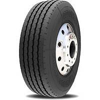 Грузовые шины Double Coin RR202 (рулевая) 295/60 R22.5 150/147L 16PR