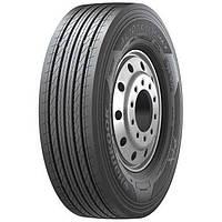 Грузовые шины Hankook AL10 (рулевая) 295/80 R22.5 152/148M 16PR