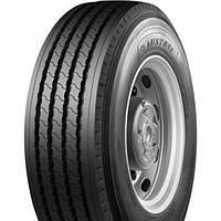 Грузовые шины Austone AT115 (рулевая) 295/80 R22.5 152/148M 16PR