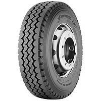 Грузовые шины Kormoran F On/Off (рулевая) 315/80 R22.5 156/150K