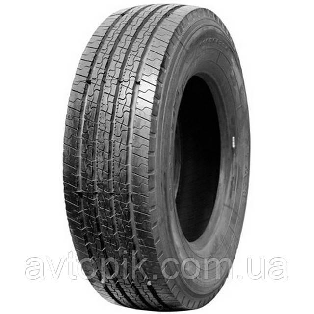 Грузовые шины Triangle TR685 (рулевая) 315/70 R22.5 152/148M 16PR