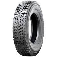 Вантажні шини Triangle TR688 (ведуча) 315/80 R22.5 154/151M 18PR