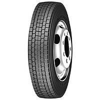 Грузовые шины Aufine AF557 (ведущая) 315/80 R22.5 157/154M