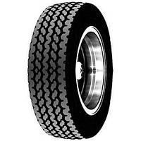 Грузовые шины Triangle TR697 (прицеп) 385/65 R22.5 160J 20PR