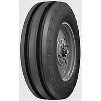 Грузовые шины Кама Я-275А (с/х) 6.5 R16