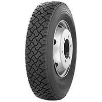 Всесезонные шины Lassa LT/T 7.5 R16C 121/120L
