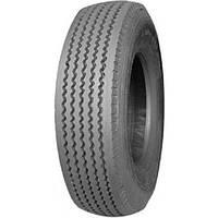 Грузовые шины Infinity LLA08 7.5 R16 122/118M