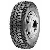 Всесезонные шины Lassa LC/T 8.5 R17.5 121M