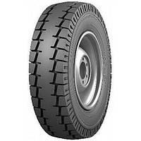 Грузовые шины АШК ЛФ-268 (индустриальная) 8.25 R15 12PR