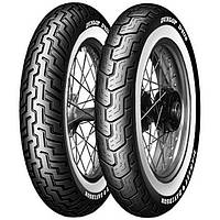 Літні шини Dunlop D402 85 R16 77H
