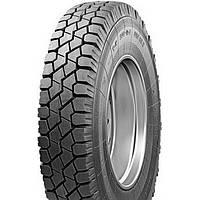 Грузовые шины Росава БЦИ-342. У-7 (универсальная) 9 R20 140/137K 14PR