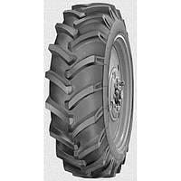 Грузовые шины АШК В-110 (с/х) 9.5 R32