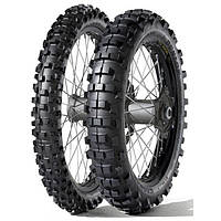 Летние шины Dunlop Geomax Enduro 90/90 R21 54R