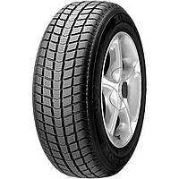 Зимние шины Nexen Eurowin 165/70 R13 79T
