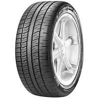 Летние шины Pirelli Scorpion Zero 255/55 R19 111V XL