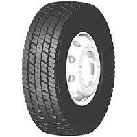 Грузовые шины Кама NR-202 (ведущая) 295/80 R22.5 152/148M