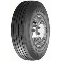 Грузовые шины Fulda EcoControl 2 (рулевая) 315/80 R22.5 156/154M