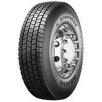Грузовые шины Fulda EcoForce 2 (ведущая) 315/80 R22.5 156/154M
