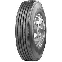 Грузовые шины Matador FH1 Silent (универсальная) 295/80 R22.5 152/148M