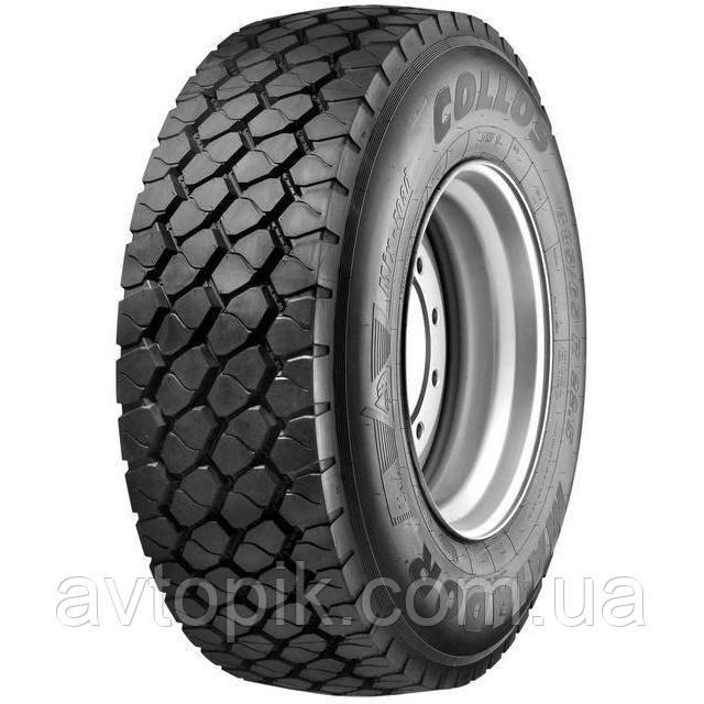 Грузовые шины Matador TM1 (прицеп) 385/65 R22.5 160K