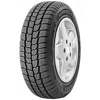 Зимние шины Matador MPS-520 205/60 R16C 100/98R