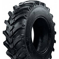 Грузовые шины Росава Ф-331 (с/х) 13.6 R20