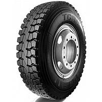 Грузовые шины Pirelli TG 85 (ведущая) 12 R20 154/150K