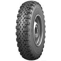 Грузовые шины АШК В-19A (с/х) 5 R10