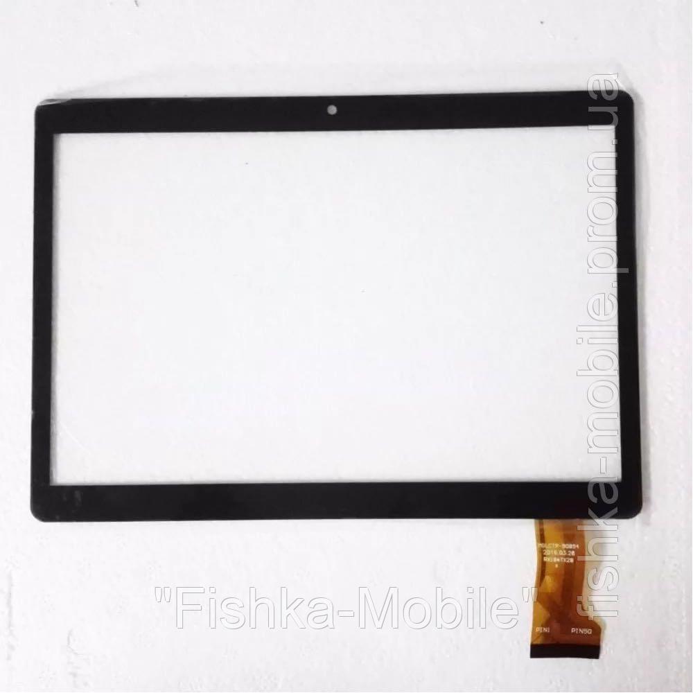 Тачскрин Goclever Quantum 960 Mobile сенсор для планшета