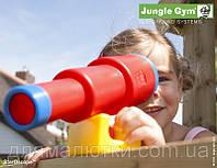 JungleGym Детский телескоп StaroScope