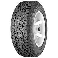Зимние шины Continental Conti4x4IceContact245/70 R16 107Q