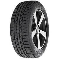 Літні шини Fulda Road 4x4 235/60 R18 107V XL